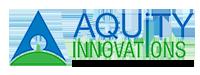AQUITY Logo