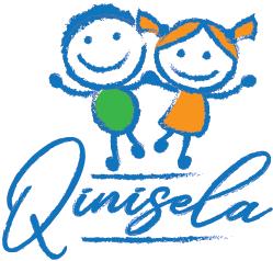 Qinisela logo