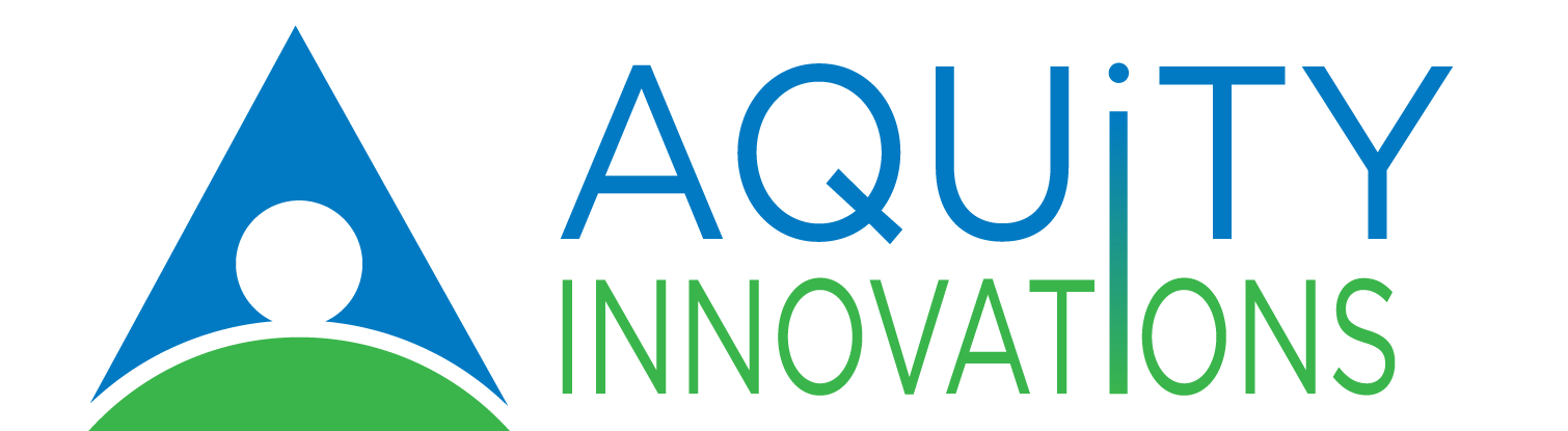 AQUITY Innovations NPC