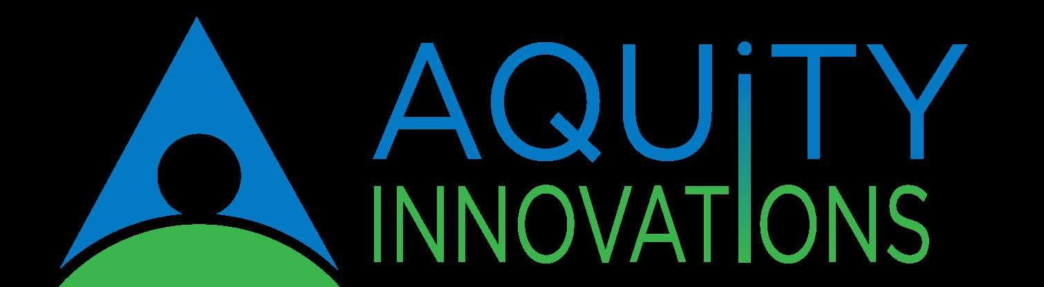 AQUITY Innovations NPC